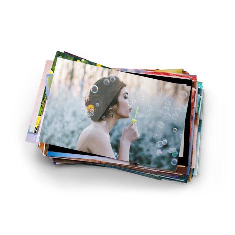 10x15 abz ge fotos online bestellen snapfish de. Black Bedroom Furniture Sets. Home Design Ideas