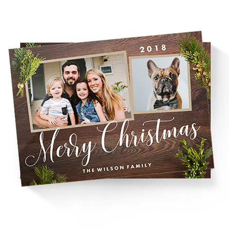 Christmas Picture Cards.Christmas Cards Christmas Photo Cards Custom Christmas